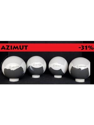 AZIMUT cod. 11 107-920