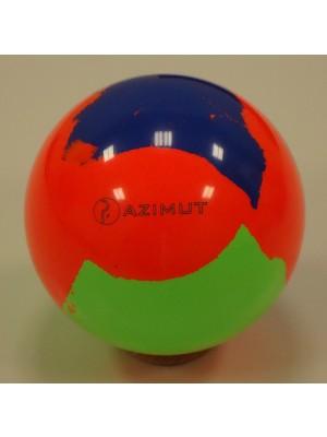 AZIMUT colore 16