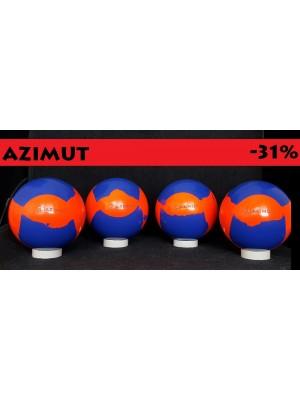 AZIMUT cod. 23 107-910