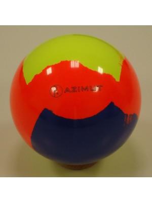 AZIMUT colore 3