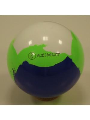 AZIMUT colore 18