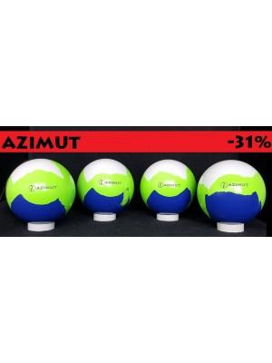 AZIMUT cod. 5 107-920