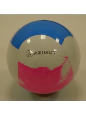 AZIMUT colore 6