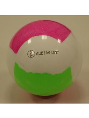 AZIMUT colore 7
