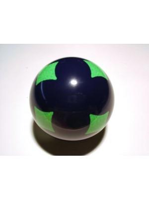 F2001 colore 1