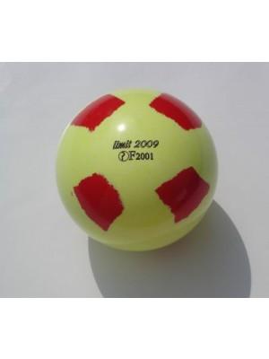 Limit 2009 colore 44
