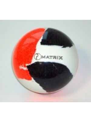 MATRIX colore 1