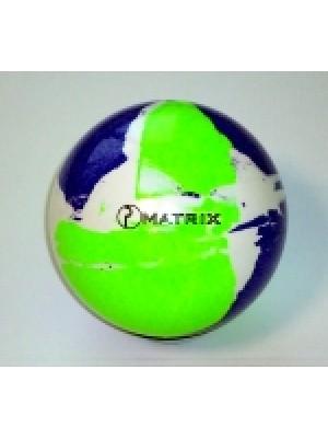 MATRIX colore 3
