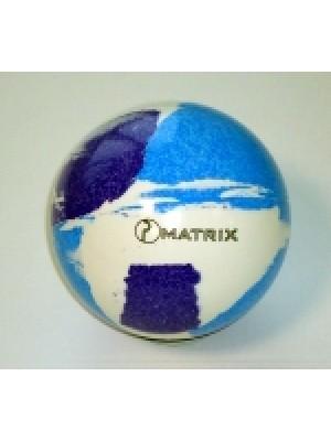MATRIX colore 4
