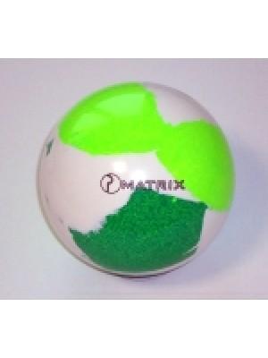 MATRIX colore 5