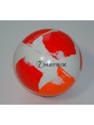 MATRIX colore 6