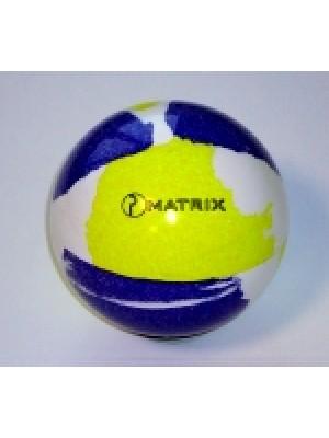 MATRIX colore 8