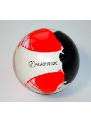 MATRIX colore 9