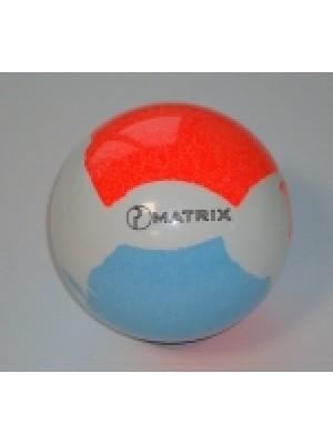 MATRIX colore 10