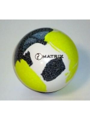 MATRIX colore 11