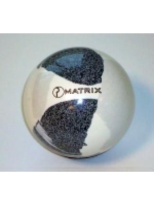 MATRIX colore 12