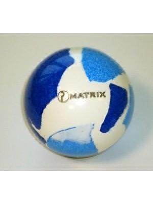 MATRIX colore 14