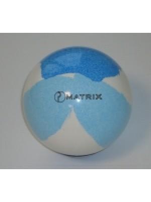 MATRIX colore 15