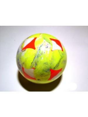 F2001 colore 24