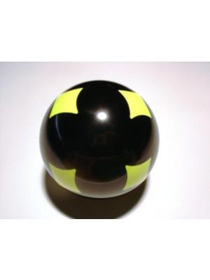 F2001 colore N17