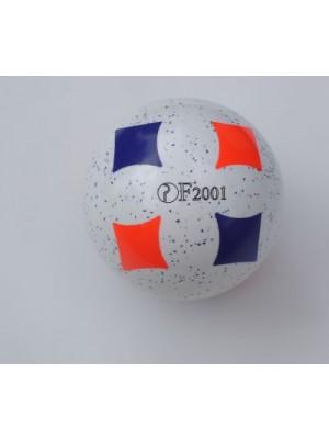 F2001 colore N19