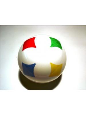 F2001 colore N6