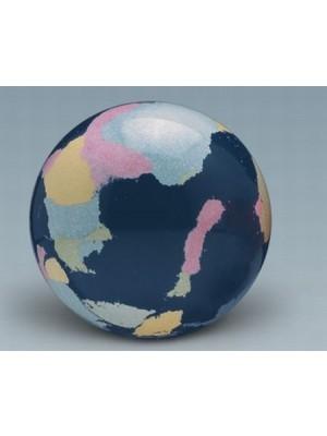 Design colore Pastello con Blu Notte