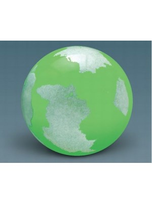 Design colore Verde fluo