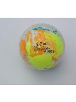 Design 2005 colore 3