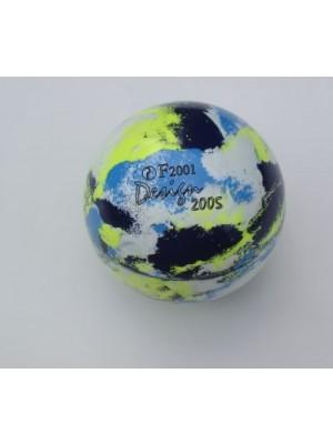 Design 2005 colore 4