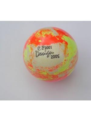 Design 2005 colore 9