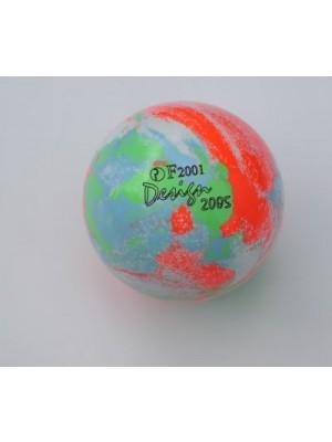 Design 2005 colore 11