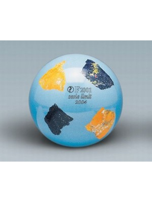 Limit 2004 colore Celeste