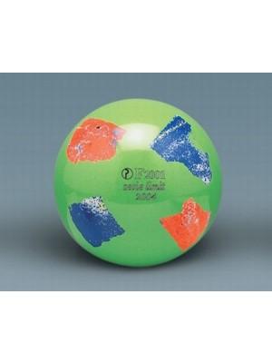 Limit 2004 colore Verde fluo