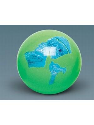 Limit 2002 colore Verde fluo