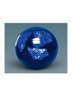 Limit 2002 colore Blu Notte