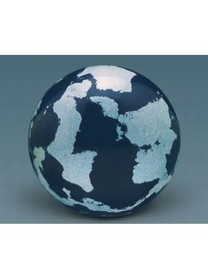 Design colore Blu Notte