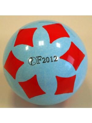F2012 colore 9