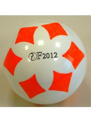 F2012 colore 13