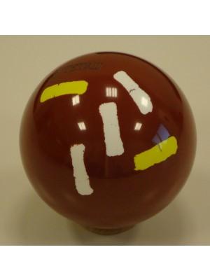 TETRIS colore 3