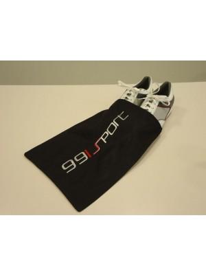 SCARPE 991sport MOD.8
