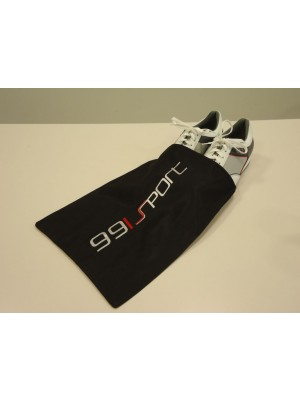 SCARPE 991sport MOD.11