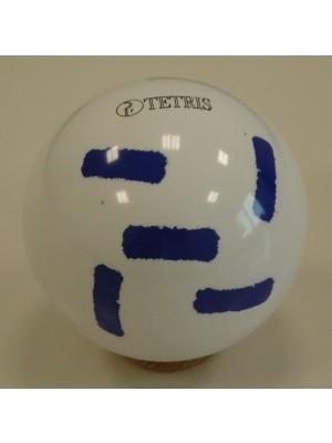 TETRIS colore 19