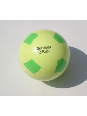 Limit 2009 colore 15