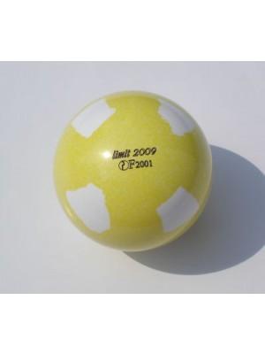Limit 2009 colore 31