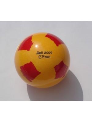 Limit 2009 colore 38
