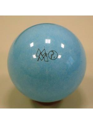 MM colore 9