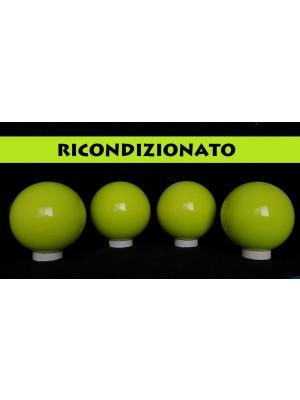 RIF.107 106.6-900