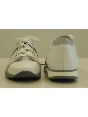 Scarpe sport bocce PERFETTA (art.500 pelle)