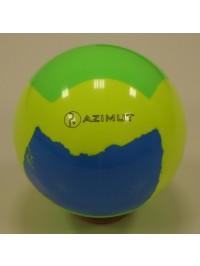 AZIMUT colore 2